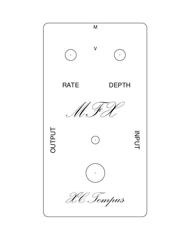 Enclosure designs [MONASFX]